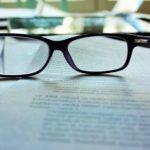 Picking the Right LSAT Course