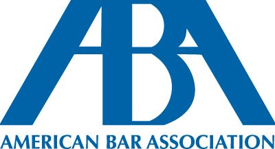 The American Bar Association Changes Membership Model (Lowering Fees)