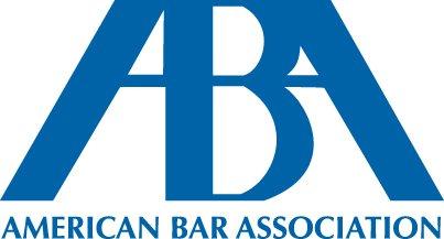 The American Bar Association Changes Membership Model (Lowering Fees)