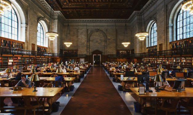 This School Has Maintained an overall Bar Exam Pass Rate of Above 80% for the Past 5 years